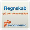 economic-125x125-dk