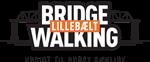 Bridgewalking logo