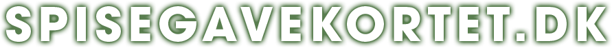 spisegavekort_headline