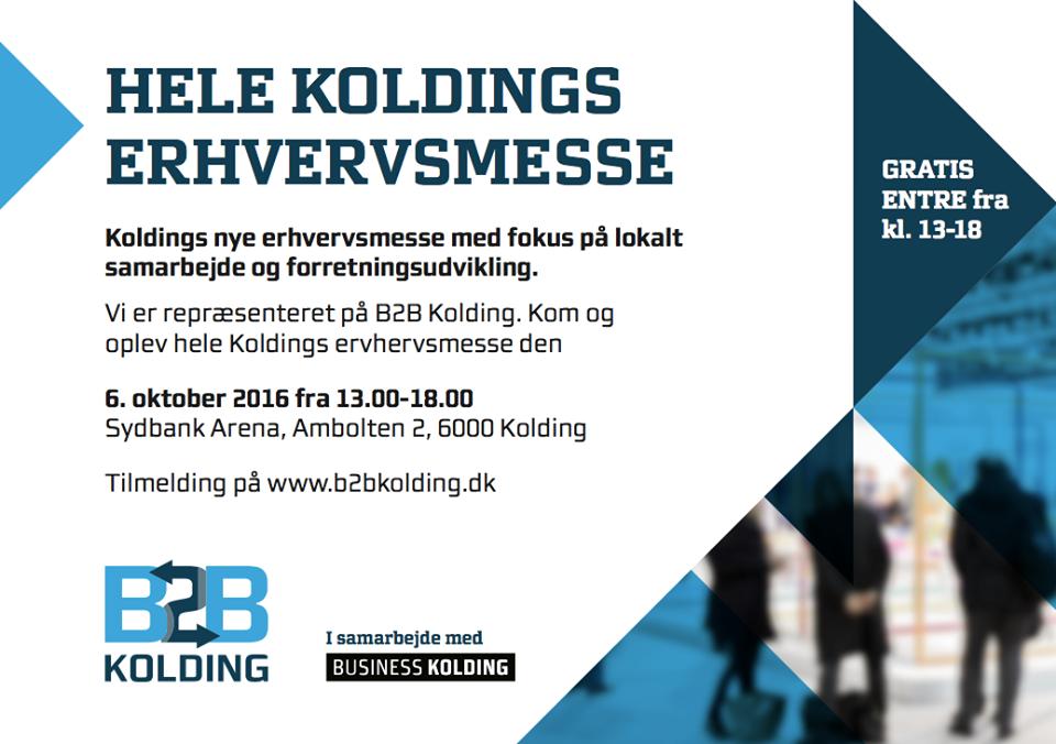 b2b-kolding